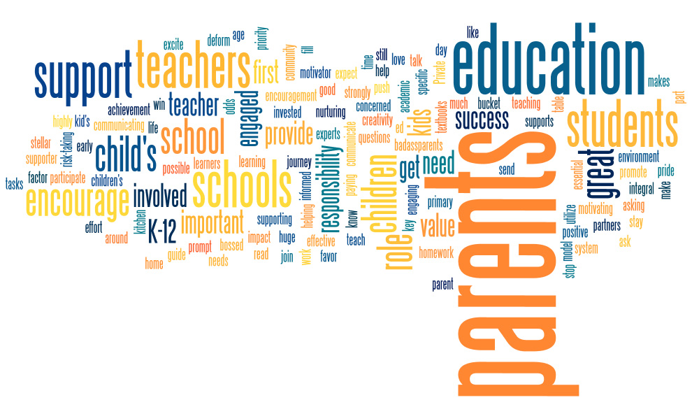11commentary-wordcloud-parents-wordle