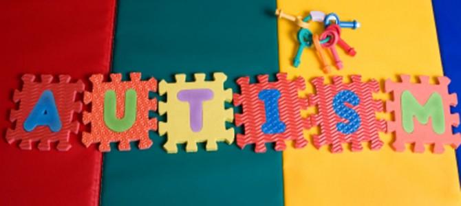 Что такое адвокация, и как она связана с аутизмом?