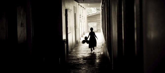 Путеводитель по проблемам с побегами у людей с особенностями развития