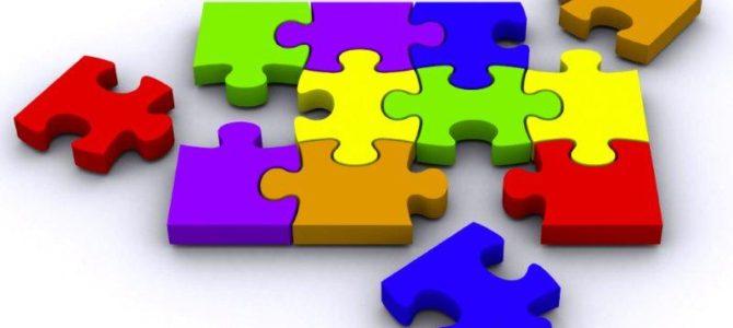 Кафедра комплексной коррекции нарушений детского развития. Анкетирование в целях изучения отношения к детям с расстройствами аутистического спектра в обществе