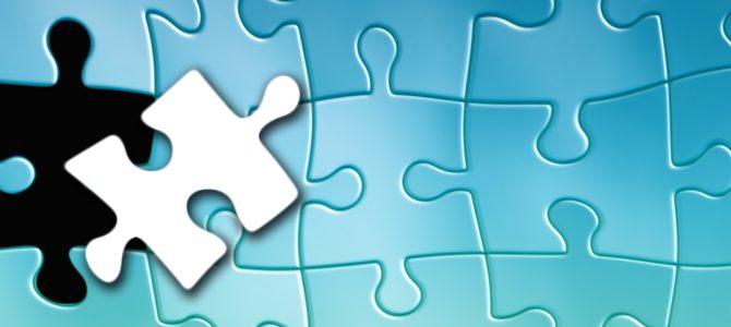 2 апреля состоится информационная акция «Аутизм. Мы рядом!»,  посвященная Всемирному дню информирования о проблеме аутизма