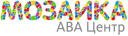 ABA — центр «Мозаика», Новосибирск, Формирование навыков учебного поведения с помощью методов прикладного анализа поведения. Семинар. Видео