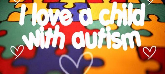 Если вы хотите поддержать распространение информации о проблеме аутизма. Изображения с символикой аутизма, изображения по проблеме