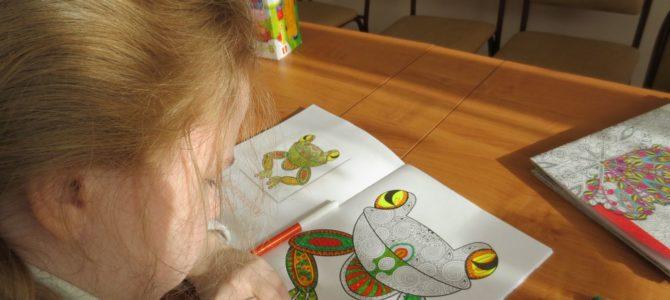 Про эффективную помощь при тяжелом  аутизме