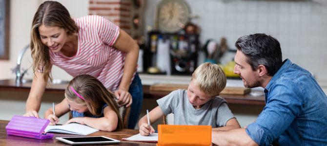 Взаимодействие родителей со специалистами в коррекционном образовании детей с аутизмом, родительская компетентность