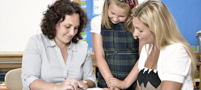 Патерналистский  подход в практике взаимодействия родителей детей с аутизмом со специалистами