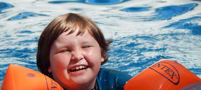 Проект «Жизнь с аутизмом». Ева