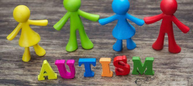 Центр им. Г.Е. Сухаревой ДЗМ: «21 неявный признак аутизма»