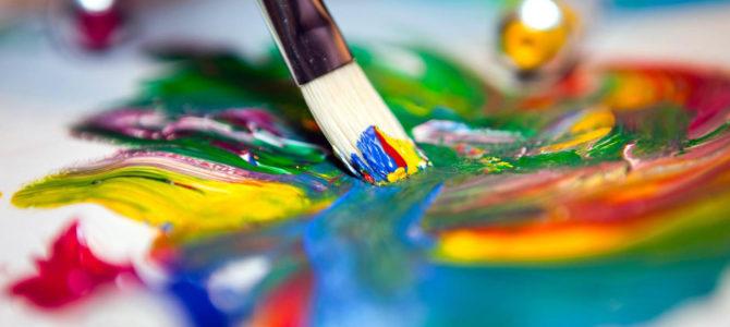 Вебинары по арт — терапии при расстройствах аутистического спектра
